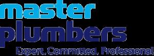 master-plumbers-bigger-logo